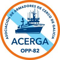 ACERGA OPP-82