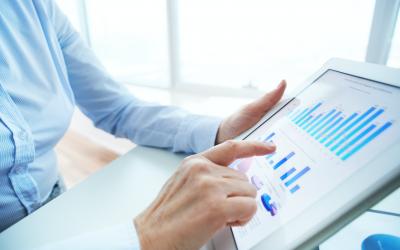 Publicación de los precios de activación y los costes técnicos y financieros para 2020 del mecanismo de almacenamiento