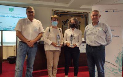 ACERGA celebra su IV Jornada de Prácticas de Pesca Sostenibles en Sada, abordando temáticas de gran interés para la flota de cerco